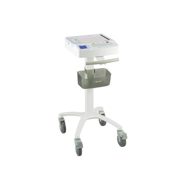 Mortora ECG Machine 1