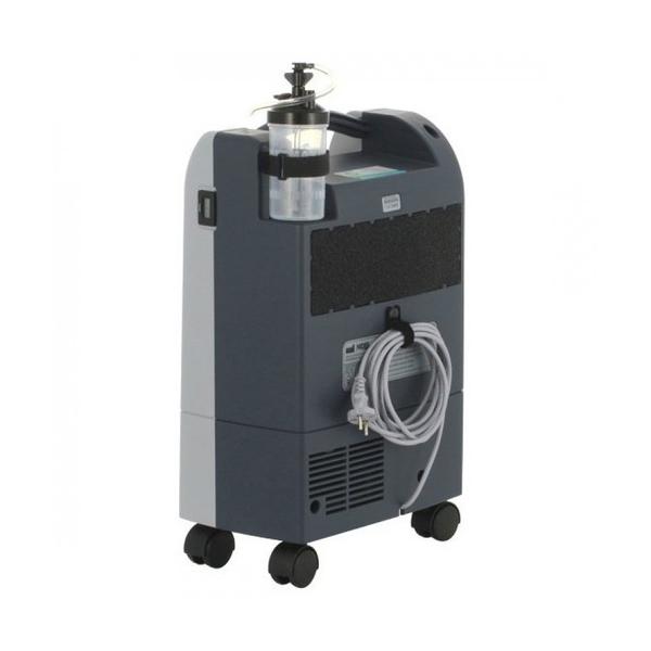 Nidek Oxygen Concentrator 1 1