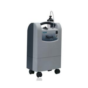 Nidek Oxygen Concentrator 1