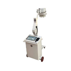 Orvee Medical X Ray Machine 1