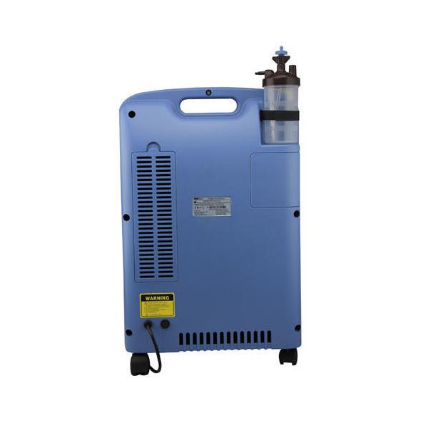 Oxyflow 5LPM Oxygen Concentrator 1 1