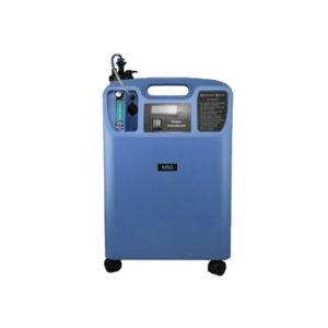 Oxyflow 5LPM Oxygen Concentrator 2