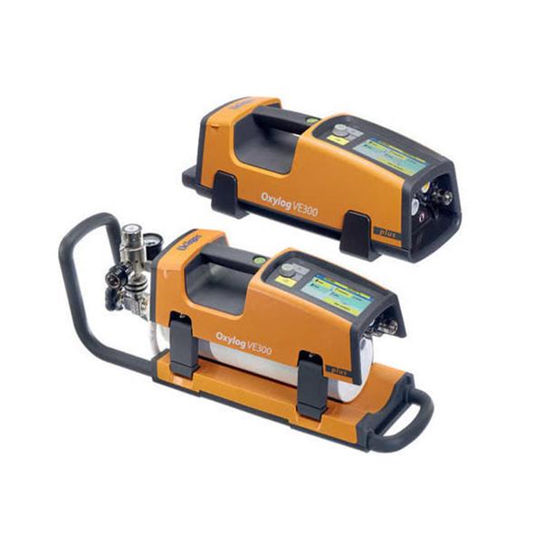 Oxylog VE300 Transport Ventilator 1 1