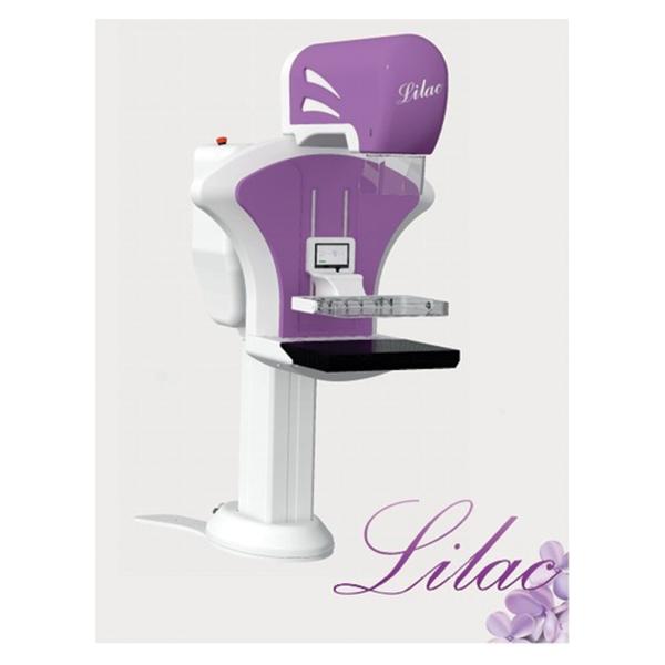 Panacea Digital Mammography