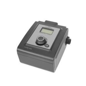Philips BiPAP Pro Machine 1