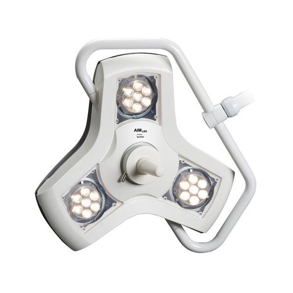 Philips Burton Healthcare Lighting Imported 1