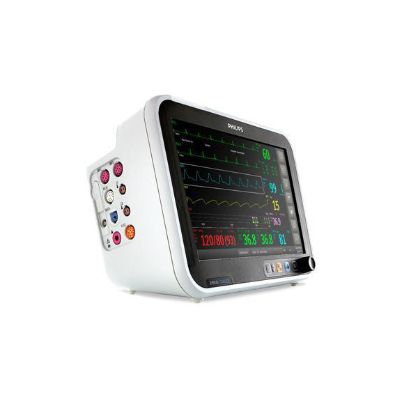 Philips Efficia CM Series Patient Monitors 2 1