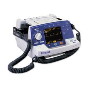 Philips HeartStart XL Defibrillator 1