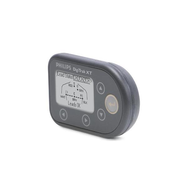 Philips Holter Monitoring DigiTrak XT Holter System 1