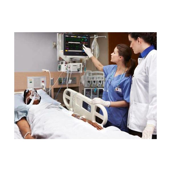 Philips IntelliVue Patient Monitors 2