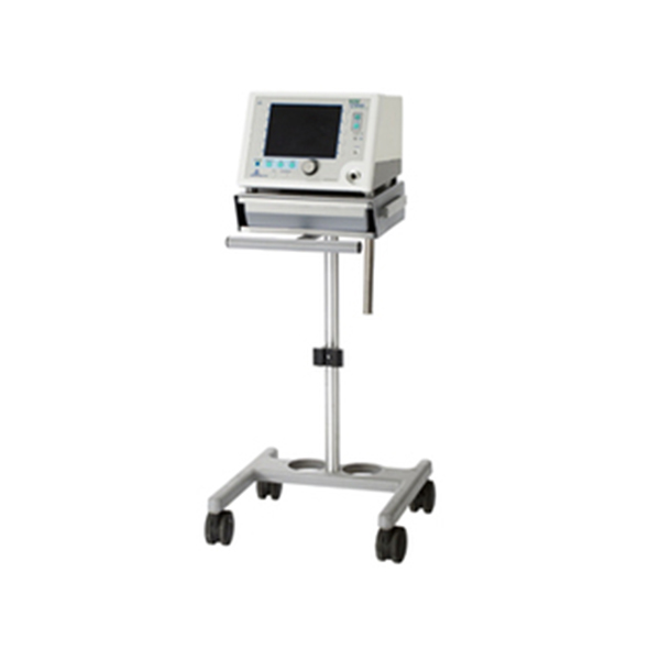 Philips Respiration BiPAP Vision Ventilatory Support System 2