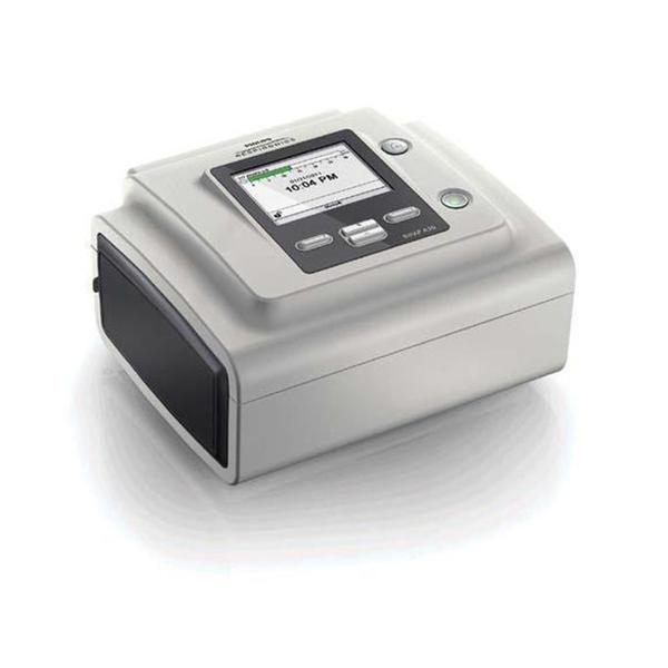 Philips Respironics A40 Ventilator 1 1