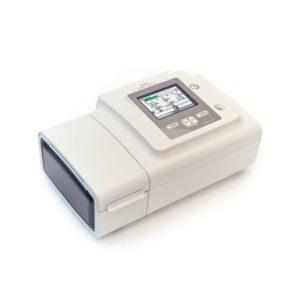 Philips Respironics A40 Ventilator 1