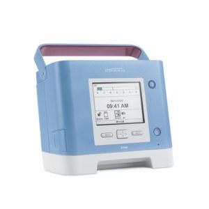 Philips Respironics Trilogy 100 Ventilator 1