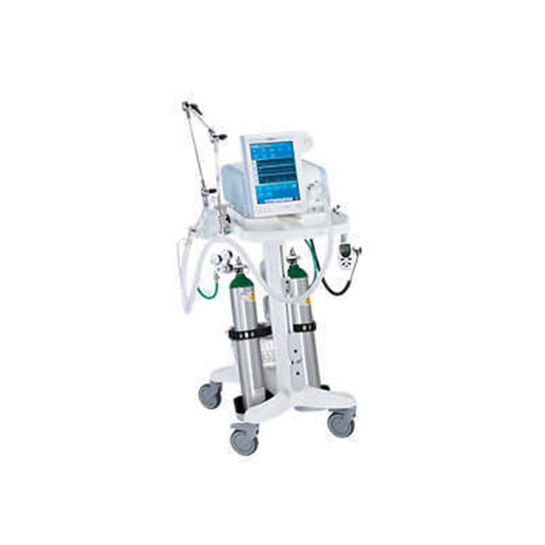 Philips Respironics V60 Features 1 1