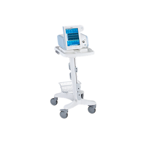 Philips Respironics V60 Features 2