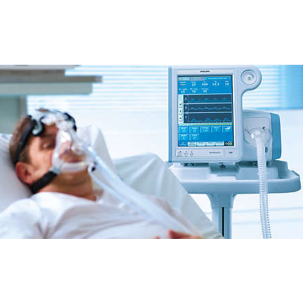 Philips Respironics V60 Features 3