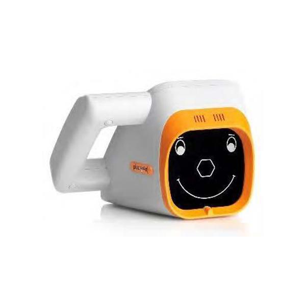 Plusoptix Vision Screen Equipment 1 1