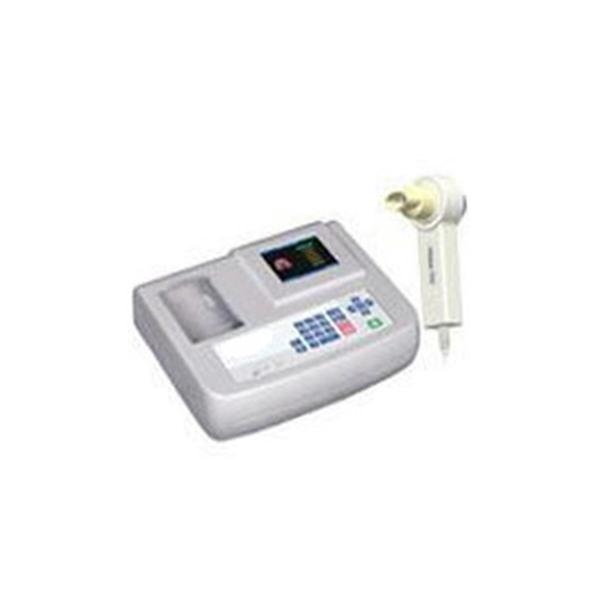 Portable Spirometer 1