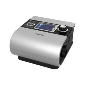 ResMed S9 VPAP S Ventilation