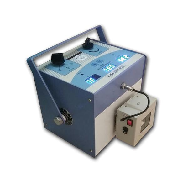 SPOX 30mA Portable X Ray Machine 2
