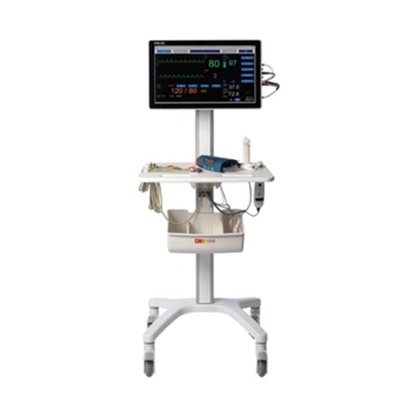 Schiller DS20 Diagnostic Station 1 1