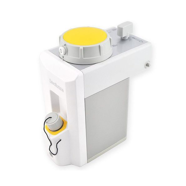 Sevoflurane Anesthesia Vaporizer Fit – Drager – Penlong – Ohmeda – Anesthesia Machine CE 1