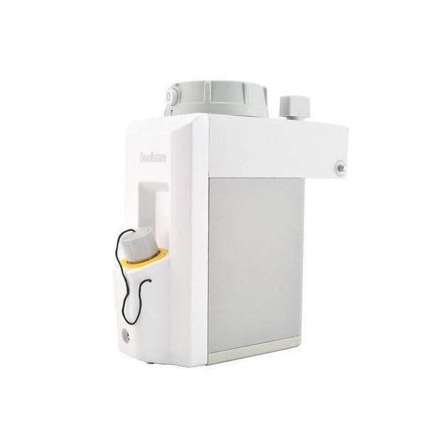 Sevoflurane Anesthesia Vaporizer Fit – Drager – Penlong – Ohmeda – Anesthesia Machine CE 3