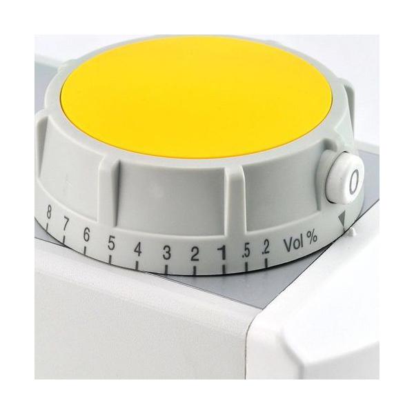 Sevoflurane Anesthesia Vaporizer Fit – Drager – Penlong – Ohmeda – Anesthesia Machine CE 4