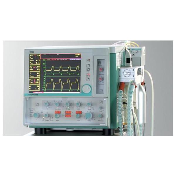 Stephanie The Ventilation System For Neonatology And Pediatrics 2