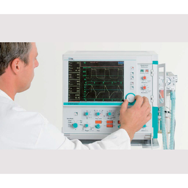 Stephanie The Ventilation System For Neonatology And Pediatrics 3