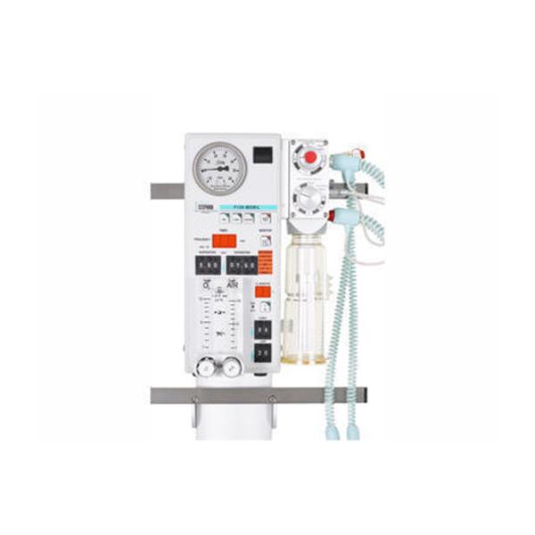 Stephen Neonatal Transport Ventilator F 120 Mobil 2