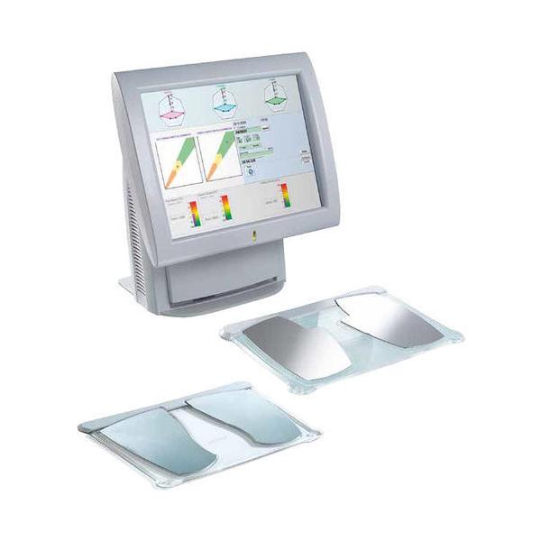 Sudoscan Lab Diagnostic 1 1