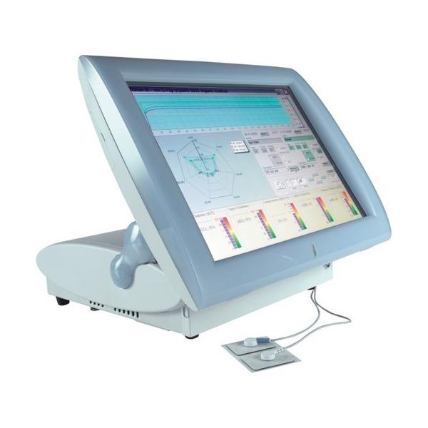 Sudoscan Lab Diagnostic 2
