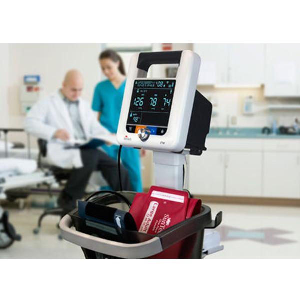 SunTech CT40 Ambulatory Monitor 1