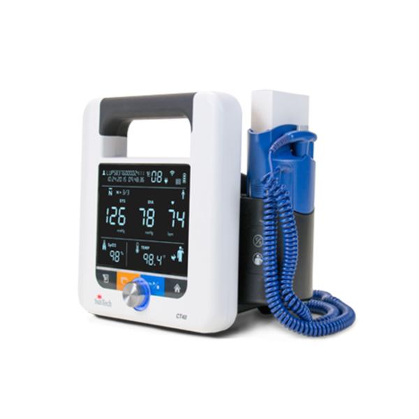 SunTech CT40 Ambulatory Monitor