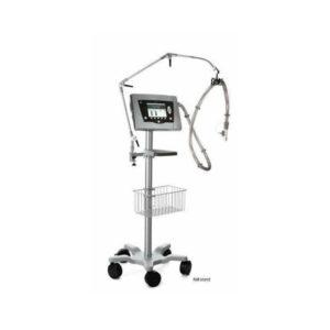 Vivo 50 Invasive And Non Invasive Transport Ventilator 1