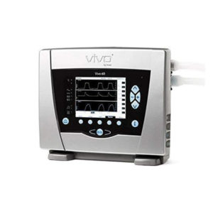 Vivo 60 Invasive And Non Invasive Ventilator 1