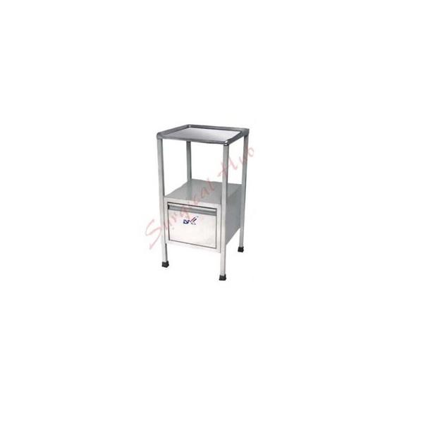 bed side locker 250x250 1