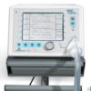 Philips Respiration BiPAP Vision Ventilatory