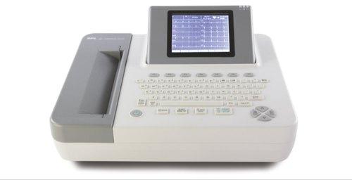BPL Cardiart 9108 ECG