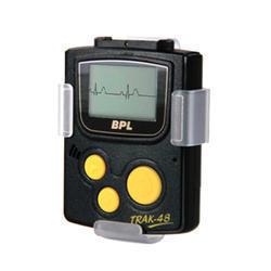 BPL Holter Monitor