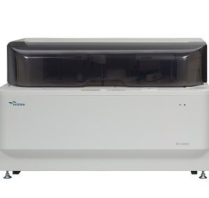 Sysmex BX4000 Automated
