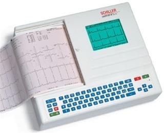 Cardiovit AT-2 Plus ECG