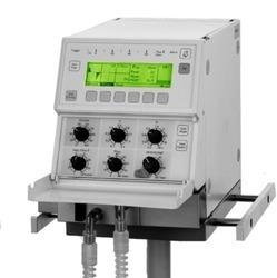Drager Babylog 8000 Plus Ventilator (Refurb)