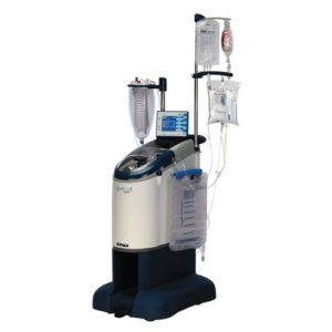 Electa Autotranfusion Cell Separator (Refurbished)