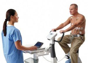 GE Cardiosoft Diagnostic System