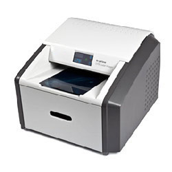 DryView Laser Imager (Single Tray)