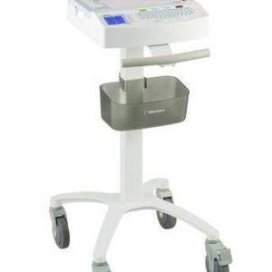 Mortora ECG Machine