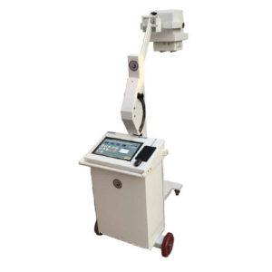 Orvee Medical X-Ray Machine
